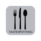 Tastespotting